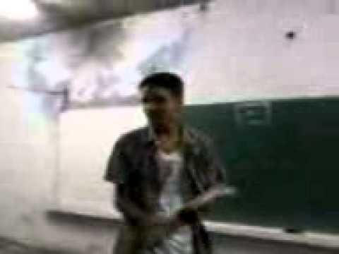 GIANI  ZAIL  SINGH  COLLEG  CLASS  ROOMS  PART-2