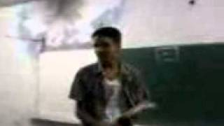 GIANI  ZAIL  SINGH  COLLEG  CLASS  ROOMS  PART-2