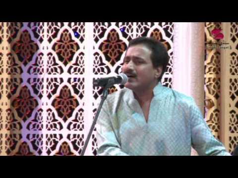 'Jadhein khan Akh Lagi Tosan'Barkat Ali