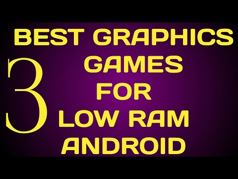 best games for android | mekorama | rodeo stampede