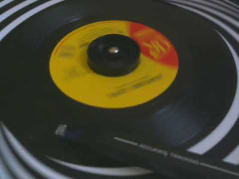 45 rpm Darlene Love - A Fine Fine Boy - 1963 mp3