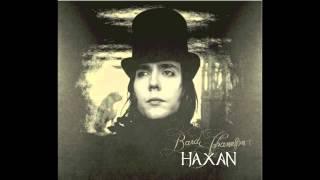 Haxan I (Orchestral Version) - Bardi Johannsson