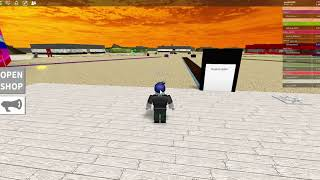 Roblox 9 8 2019 1 49 25 PM