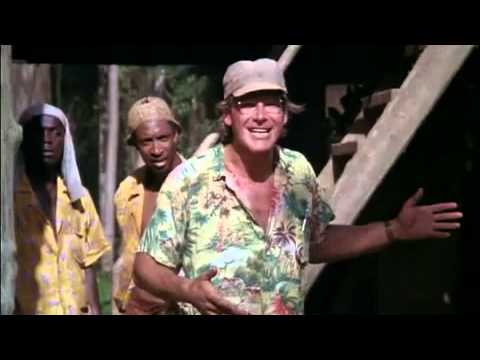 the mosquito coast full movie download