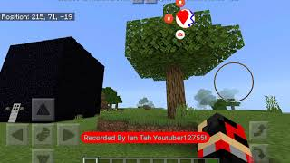 The Roblox And Minecraft Show Episode 967!