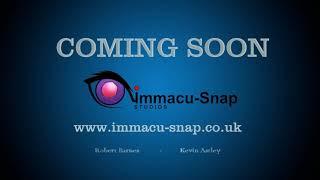 Immacu-Snap Studuios