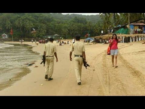 गोवा का चौकाने वाला सच    Secret Facts Of Goa