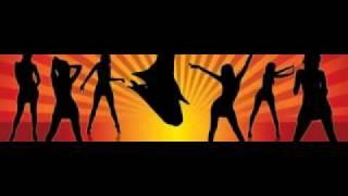 Baixar Discoteca Abalo Dance