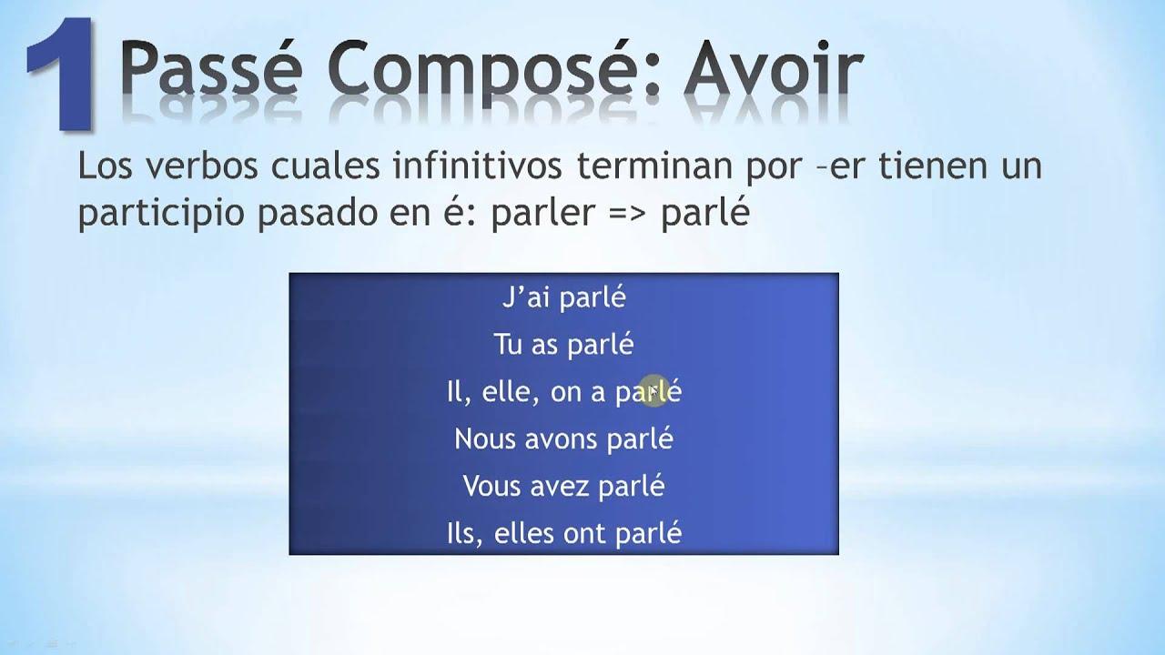 conjugate essayer passe compose Conjugaison du verbe essayer au passe compose retrouvez toutes les formes de conjugaison du verbe essayer gratuitement sur le get inspired svn catalyzes.