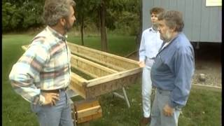 Do-It-Yourself Modular Home Construction System