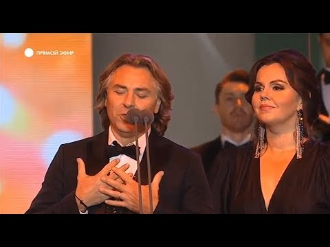 Roberto Alagna & Aleksandra Kurzak | ST. PETERBURG GALA - HIGHLIGHTS