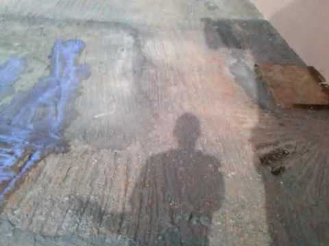 Reis cleaning Services, Lagos,Nigeria, Post construction cleaning video