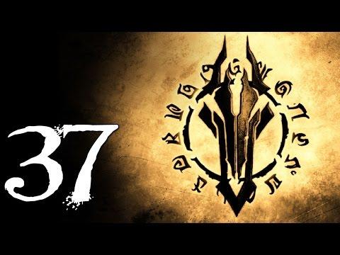 Irlandezul ne ajută - Darksiders [37]