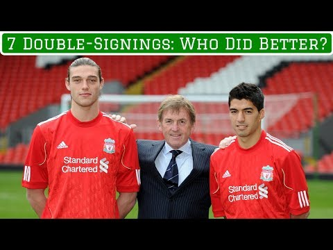 Liverpool Fc Stock Exchange
