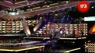 Yo Quiero (Remix) [Feat. Alexis & Fido] - Camila