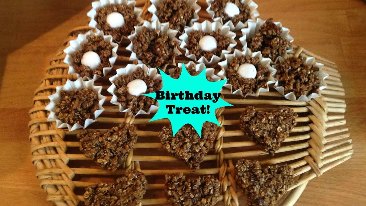 Horse Birthday Cake Tutorial Youtube