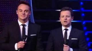 Video The Result - Final - Britain's Got Talent 2010 download MP3, 3GP, MP4, WEBM, AVI, FLV Juni 2018