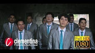 LA KOSTUMBRE - Agua Helada (Videoclip Oficial)