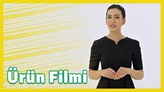 Garanti Kazançlı Kasko Ürün Filmi