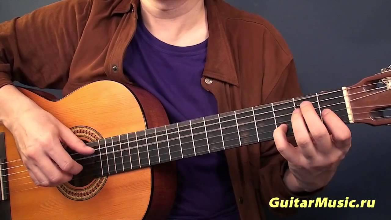 igrat-na-gitare-yazikom-video-privyazala-i-otsosala-video-onlayn