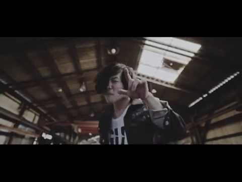 FAKE FACE -Through The Nightmare- 【Official Video】