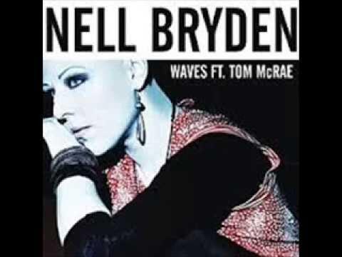 Nell Bryden ft. Tom McRae - Waves