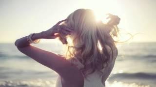 Umami - Sunny (Original Mix)