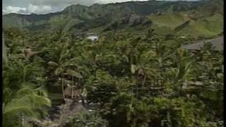 Polynesian Village Hawaii