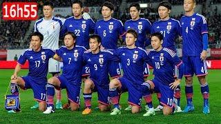 U-23サッカートルクメニスタン代...