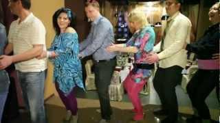 видео Сценарий вечеринки в стиле Диско
