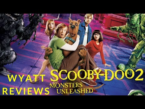 Scooby Doo 1 2 Collection Looking For More Clues Warner Bros Entertainment Youtube