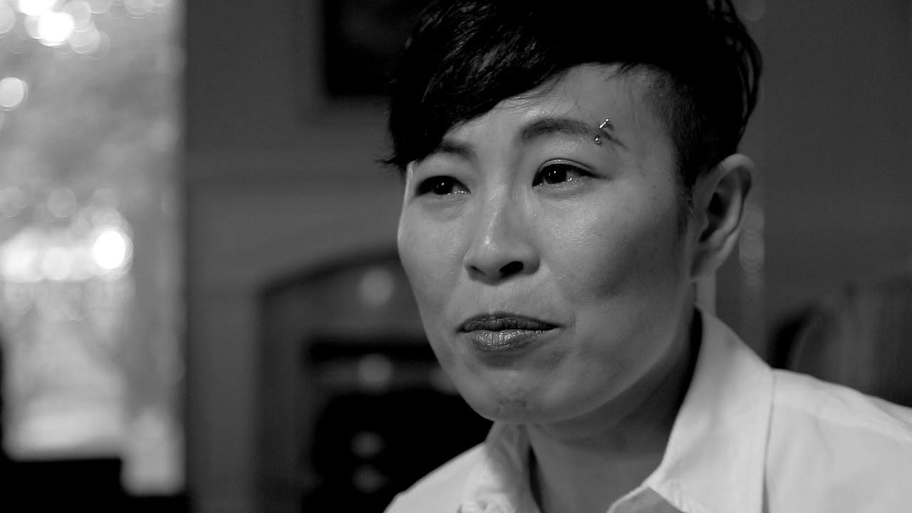 Hsueh Ya-Wen Nude Photos 51