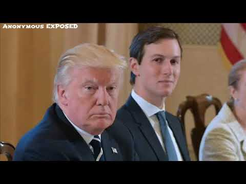 Trump lawyers wanted Kushner to step down over Russia probe: report