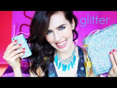 d.i.y.-glitter-mod-podge-accessories!