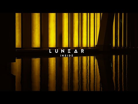 Lunear - Inside (Stiltskin Cover) - Galago Defi nº20