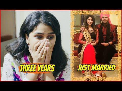 Problems Faced By Wife After Marriage!