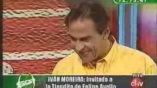 felipe avello entrevista a ivan moreira