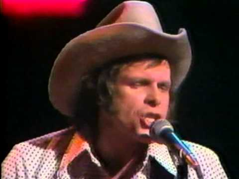"Del Shannon ""Runaway"" LIVE on U.S. TV 1973"