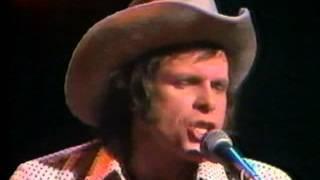 Del Shannon Runaway LIVE On U S TV 1973