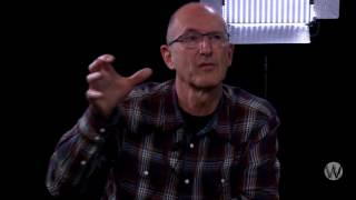 Marcel Crok & Theo Wolters; CO2-uitstoot NIET catastrofaal voor klimaat