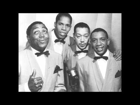 The Ink Spots Complete 1938 Radio Broadcast