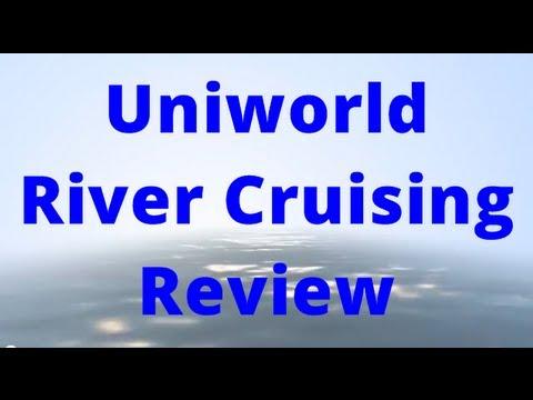 Uniworld River Cruises Uniworld River Cruising Review Call - Uniworld reviews
