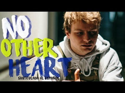 Mac DeMarco - No Other Heart ( Subtitulada al español / Lyrics ) mp3