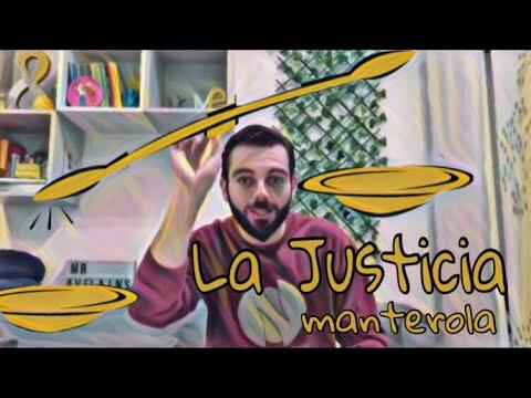 La justicia Qué pena de cárcel | Mr Avelain