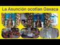 Video de Asunción Ocotlán