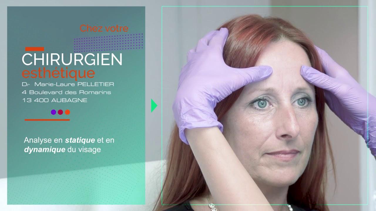 Toxine botulique 12 - etigararunway.ro, Toxine botulique 12