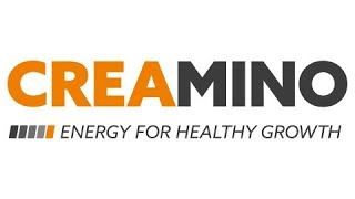 Creamino® from AlzChem