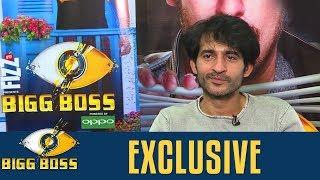 Bigg Boss 11 | Eviction Interview | Hiten Tejwani calls Hina Khan