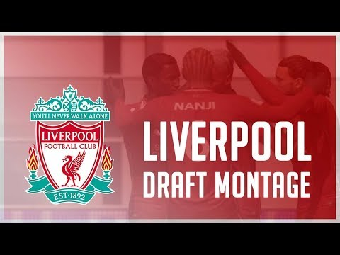 Liverpool Vs Tranmere Rovers Friendly Highlights
