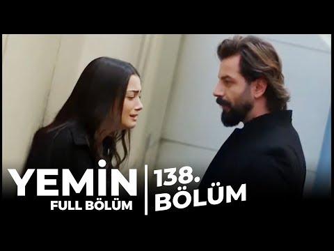 Yemin | 138. Bölüm